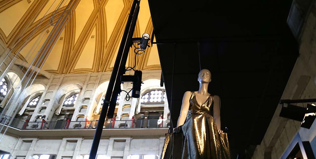 cinemaddosso_museonazionaledelcinema_torino_.jpg