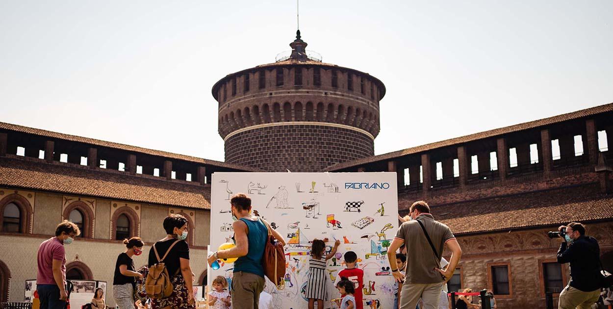 fabriano_festival_disegno_castellosforzesco_milano_2020.jpg