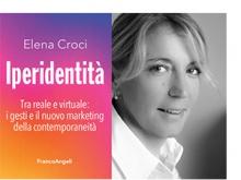 Iperidentità Elena Croci_cover