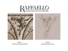 Raffaello_CustodidelMitoinLombardia