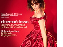 cover_cinemaddosso