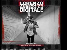 LorenzoLive_AnalogicoDigitale_cover