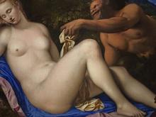 Tiziano_e_Caravaggio_in_Peterzano_cover