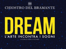 dream_larteincontraisogli_chiostrodelbramante