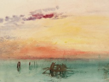 j_m_w_turner_venice-looking-across-the-lagoon-at-sunset-1840_cover.jpg