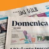 Domenica-Il Sole 24 Ore 070713
