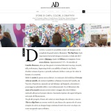 AD Architectural Digest 03 08 2018 | The Big Draw
