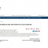 Aise.it 08122020   Raffaello Custodi del Mito in Lombardia