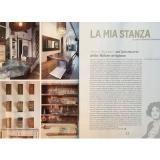 Villegiardini 170119 | Algranti LAB