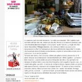 www.artribune.it/042012   Daverio
