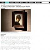 Arte.it 14072021 | Rembrandt in una storia meravigliosa