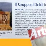 Arte 08.2012 | Planeta