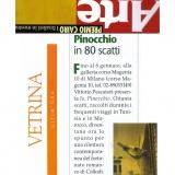 Arte 10.2007 | Vittorio Pescatori