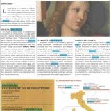 Artribune 122020 | Raffaello Custodi del Mito in Lombardia