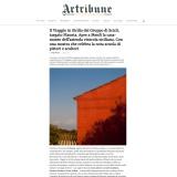 www.artribune.com/210612 | Planeta