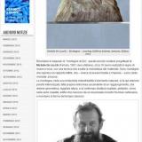 Artribune | Montagne Michele De Lucchi