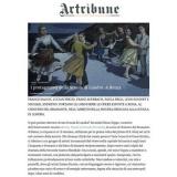 Artribune 29 2019 | Bacon, Freud, la Scuola di Londra, Opere della TATE