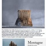 www.atcasa.corriere.it/260213 | Montagne Michele De Lucchi