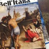 Bell'Italia 012017 | Lorenzo Lotto