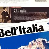 Bell'Italia 122014 | Accademia Carrara