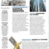 BravaCasa 04.2008 | Lia Pasqualino