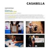Casabella 12092020 | FestivaldelDisegno2020