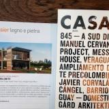 Casabella 012015 | MORE