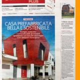 Casa24plus-Il Sole 24 Ore 081114 | MORE