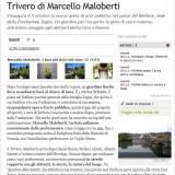 www.dove.viaggi.it/031013 | All'aperto | i baci più dolci del vino