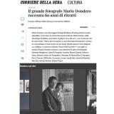 www.corriere.it/160614 | Posso farle una foto