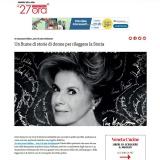 Corriere 27esimaOra 17012020 | Senonpossoballare...