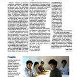 Corriere della Sera 271114 | MORE
