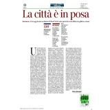 Corriere della Sera - Milano 03062019 | MilanoPhotoWeek2019