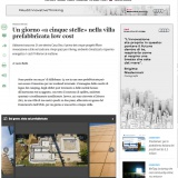 www.corriere.it/innovazione/121214 | MORE