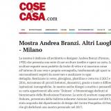 www.cosedicasa.com/020217 | Altri luoghi