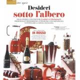 Cucina Italiana 122017 | Fabriano Boutique