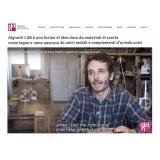 DDN Design Diffusion 141018 | Algranti LAB
