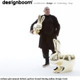 www.designboom.it/110416 | qeeboo