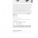 www.designspeaking.it/030512 | Vasi Mario Botta