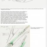 www.domus.it/261017 | Alvaro Siza