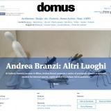 www.domusweb.it/070217 | Altri luoghi