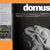 Domus 012013 | MORE