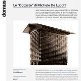 www.domusweb.it/131117 | Cataste Michele De Lucchi