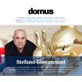 www.domusweb.it/110416 | qeeboo