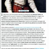 www.viaggicorriere.it/031215 | Io sono il sarto