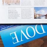 DOVE-Corriere della Sera 042015 | Accademia Carrara