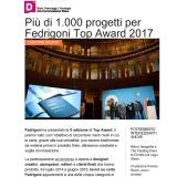 Draft_FedrigoniTopAward_100716