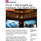 www.draft.it/071017 | Fedrigoni Top Award