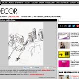 www.elledecor.it/241011 | Alvaro Siza