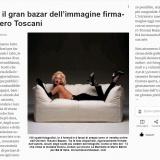 ElleDecor 20072020 | OlivieroToscaniBazaar